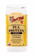 Bob's Red Mill Pea Protein Powder product front