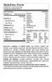 DPE10CLove nutrition label