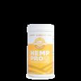 Manitoba Harvest HempPro 50 product front