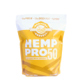 Manitoba Harvest HempPro 50 product front 2