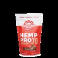 Manitoba Harvest HempPro 70 Chocolate product front