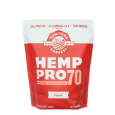 Manitoba Harvest HempPro 70 Original product front 2