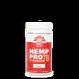 Manitoba Harvest HempPro 70 Original product front