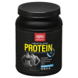 OSHBPNatural Product Front