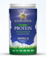 SunWarrior Classic Protein Vanilla product front