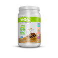 Vega Essentials Mocha product front