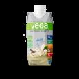 Vega Protein+ Shake Vanilla product front