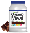MealJug-ProductArea-chocolate