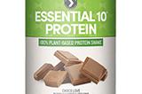 Essential 10 Protein Choco-love Designer Protein