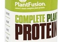 Complete Plant Protein Ready to Drink Chocolate PlantFusion