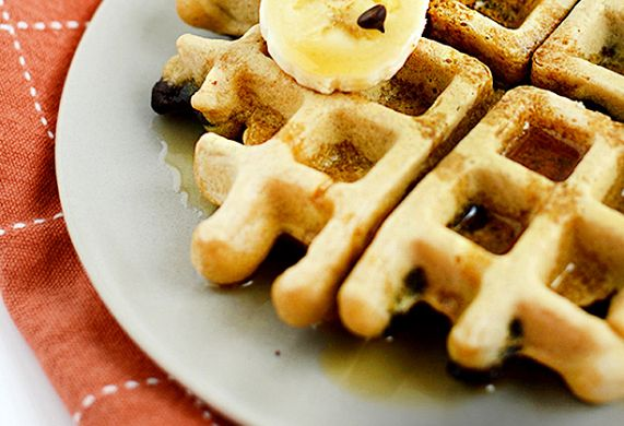 http://dailyburn.com/life/recipes/gluten-free-protein-waffles-recipe/