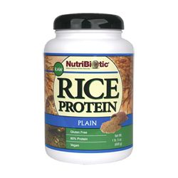 NutriBioticRPPlain Product Front
