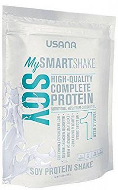 USANA MySmartShake Soy Protein Shake Base product front